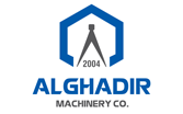 Alghadir Machinery Co